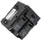 Connecticut Electric 30A Double-Pole Standard Trip Interchangeable Packaged Circuit Breaker Image 3